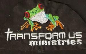 Transform us