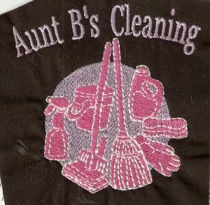 auntb